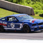 jc_racing1