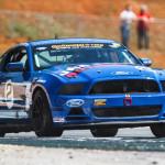 jc_racing2