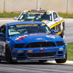 jc_racing5