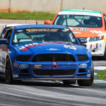 jc_racing6