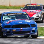 jc_racing7