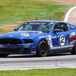 jc_racing8